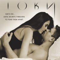 Torn by Kim Karr Cover Reveal