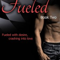 Fueled by K. Bromberg Blog Tour Review & Giveaway