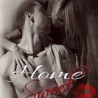Home Sweet Home by Scarlett Metal