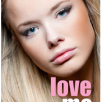 Love Me by Jillian Dodd Review, Promo, & Giveaway