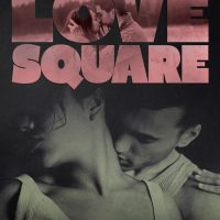 Love Square by Jessica Ingro Blog Tour, Review, & Giveaway