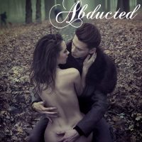 Madeline, Abducted by M.S. Willis Promo and Giveaway