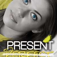 Present Perfect by Alison G. Bailey Blog Tour Review & Giveaway