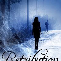 Retribution by Amy Thompson