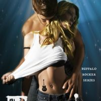 Travis by N. Kuhn Blog Tour Guest Review, Author Interview, & Giveaway