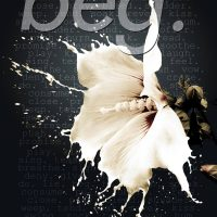 Beg (Song of Submission book one) by CD Reiss Blog Tour Review & Giveaway