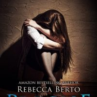 Precise by Rebecca Berto New Cover