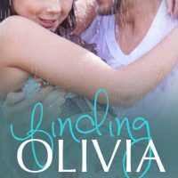 Finding Olivia by Micalea Smeltzer Cover Reveal