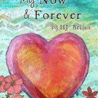 My Now and Forever  by HJ Bellus Review