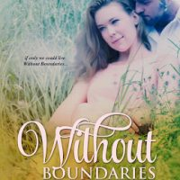 Without Boundries by  C.J. Azevedo release day blitz and giveaway