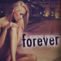 Running From Forever by Ashley Wilcox Blog Tour Review & Giveaway