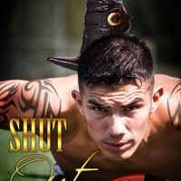Shut Out by Liz Crowe Review