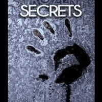 Frozen Secrets by W.S. Greer Blog Tour & Giveaway/ Hot Heroes Feature