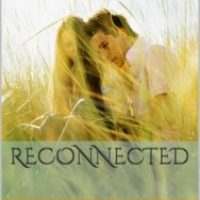 Reconnected and Disconnected by Bethany Daniel Reviews by Tracy
