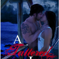 A Tattered Love by Nickie Seidler Blog Tour Review & Giveaway