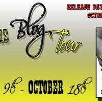 Chasing Dreams by Nicole Edwards Blog Tour and Giveaway