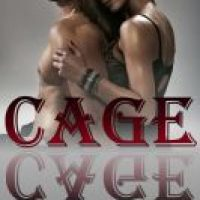 Cage by Harper Sloan Blog Tour and Giveaway