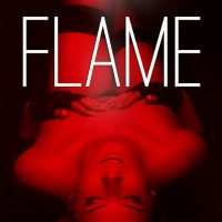Flame by Brooke Cumberland Cover Reveal