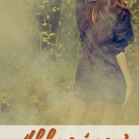 Review of Allegiant (The Guardian Trilogy #2) By Sara Mack