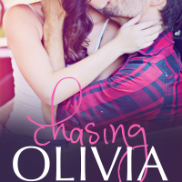 Chasing Olivia by Micalea Smeltzer Blog Tour Review & Giveaway