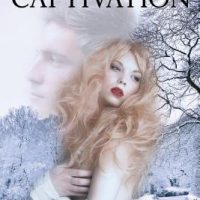 Review of Crimson's Captivation by CB Carter