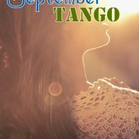 Review for September Tango by Scarlett Jade and Llerxt the 13th
