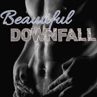 Review of Beautiful Downfall by Scarlett Jade