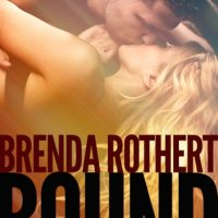 Review for Bound By Brenda Rothert