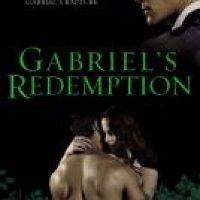 Gabriel's Redemption by Sylvain Reynard Blog tour and giveaway