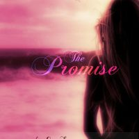 The Promise by S.L. Jayne Cover reveal