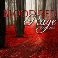 Blood Red Rage by Morgan Kelley Promo & Giveaway
