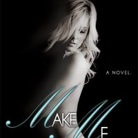 Make Me Forget by Brandelyn Harris Cover Reveal & Giveaway