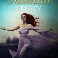 The Minaldi Legacy by Courtney Cole