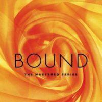 Bound by Lorelei James Blog Tour & Giveaway