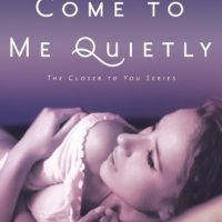 Come To Me Quietly by A.L. Jackson Review & Giveaway