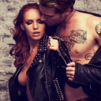 Release Day for Sex Piston (Biker Bitches #1) by Jamie Begley