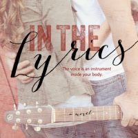 In the Lyrics by Nacole Stayton Blog Tour Review & Giveaway