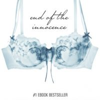 The End of Innocence by Alessandra Torre Blog Tour Review & Giveaway