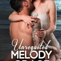 Unrequited Love by Melody Grace
