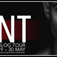 Taint by S.L. Jennings Blog Tour and Giveaway
