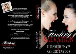FINDINGSALVATIONFINAL1