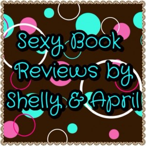 Sexy Book Reviews
