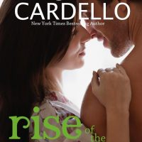 Rise of the Billionaire by Ruth Cardello