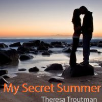 Review for My Secret Summer by Theresa Troutman