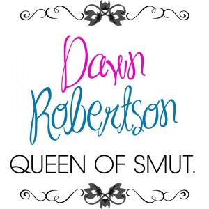 Visit the Queen of Smut