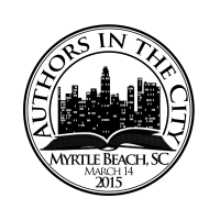 Authors in the City Book Signing