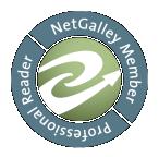 Member:  NetGalley