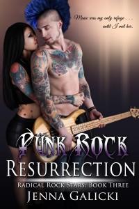 PunkRockResurrection