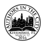Authors in the City 2016