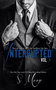 Interrupted Vol. 3